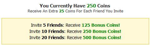 My Aquarium Earn Coins