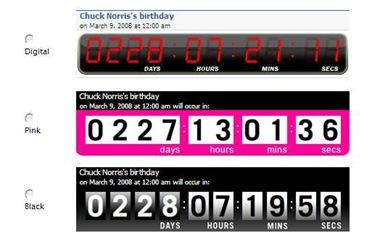 Facebook - Countdown Calendar_1196129632859