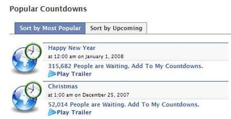 Facebook - Countdown Calendar_1196129964843