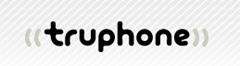 Facebook - Truphone Logo