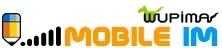 mobileim