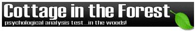 CitF Test Logo