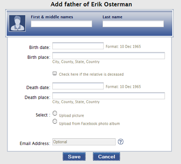 Facebook - Family Tree_1196840360140